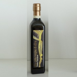 0.50-L bottle Poggio ai Lippini 2013